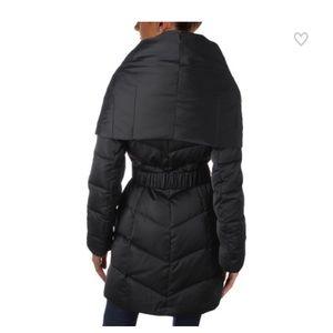 Elie Tahari Jackets & Coats - Goose Down Jacket